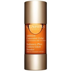 clarins-autobronceador-addition-concentre-eclat-rostro-3380810120257