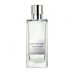 comprar perfume ANGEL SCHLESSER EAU DE COLOGNE BERGAMOTA 100 ML danaperfumerias.com