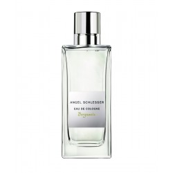comprar perfumes online ANGEL SCHLESSER EAU DE COLOGNE BERGAMOTA 100 ML mujer