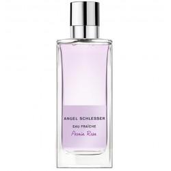 comprar perfumes online ANGEL SCHLESSER EAU FRAICHE PEONIA ROSA 150 ML mujer
