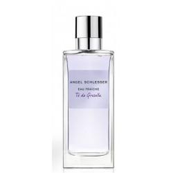 comprar perfumes online ANGEL SCHLESSER TE DE GROSELLA EDT 150 ML mujer