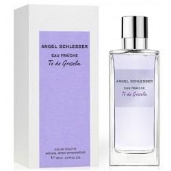 comprar perfumes online ANGEL SCHLESSER TE DE GROSELLA EDT 100 ML mujer