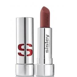 SISLEY PHYTO LIP SHINE N 4 SHEER ROSEWOOD danaperfumerias.com