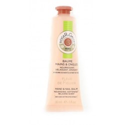 comprar perfumes online ROGER & GALLET GINGEMBRE ROUGE CREMA MANOS 30 ML mujer