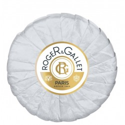 comprar perfumes online ROGER & GALLET JEAN MARIE FARINA JABON REFRESCANTE 100 GR. mujer