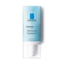 LA ROCHE POSAY HYDRAPHASE INTENSE RICHE SOIN REHYDRATANT PS 50 ML