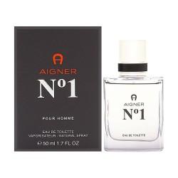 comprar perfumes online hombre AIGNER 1 POUR HOMME EDT 50 ML