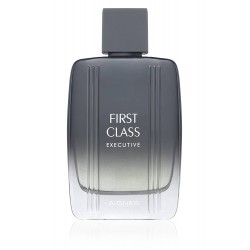 AIGNER FIRST CLASS EXECUTIVE EDT 50 ML