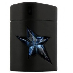 THIERRY MUGLER A*MEN EDT 30 ML VAPORIZADOR