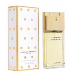 CAROLINA HERRERA EDT 30 ML