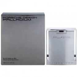PORSCHE DESIGN PALLADIUM EDT 100 ML