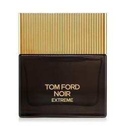 TOM FORD NOIR EXTREME EDP 100 ML VP.
