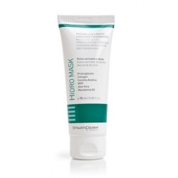 MARTIDERM HYDRO MASK 75 ML