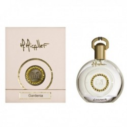 MICALLEF EXCLUSIF GARDENIA EDP 100 ML