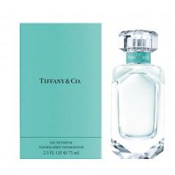 comprar perfumes online TIFFANY & CO EDP 75 ML mujer