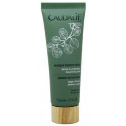 CAUDALIE MASCARILLA INSTANTE DETOXIFICANTE 75 ML danaperfumerias.com