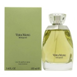 comprar perfumes online VERA WANG BOUQUET EDP 100 ML VP mujer