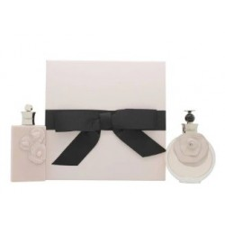 comprar perfumes online VALENTINO VALENTINA EDP 50 ML + BODY LOTION 100 ML SET REGALO mujer