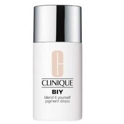 CLINIQUE BIY BLEND IT YOURSELF GOTAS DE PIGMENTO 115 10 ML