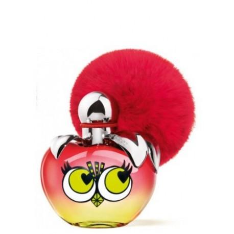 comprar perfumes online NINA RICCI NINA LES MONSTERS EDICION LIMITADA EDT 80 ML mujer