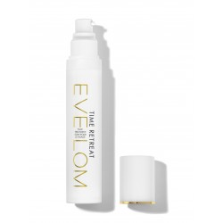 EVE LOM TIME RETREAT FACE TREATMENT 50 ML danaperfumerias.com