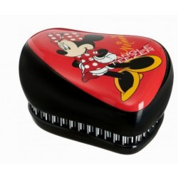 TANGLE TEEZER COMPACT STYLER MINNIE MOUSEhttps://danaperfumerias.com/es/