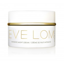 EVE LOM TIME RETREAT NIGHT CREAM 50 ML danaperfumerias.com
