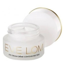 EVE LOM EYE CREAM 20 ML