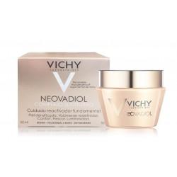VICHY NEOVADIOL COMPLEJO SUSTITUTIVO 50 ML danaperfumerias.com/es/