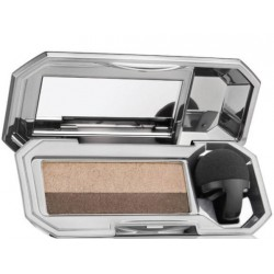 BENEFIT THEY'RE REAL DUO SHADOW BLENDER SEXY SMOKIN