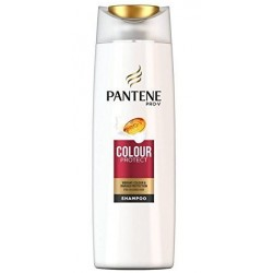 PANTENE CHAMPU COLOR PROTECT XL 500 ML
