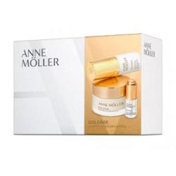 ANNE MOLLER GOLDAGE RESTORATIVE CREAM ESTUCHE https://danaperfumerias.com/es/