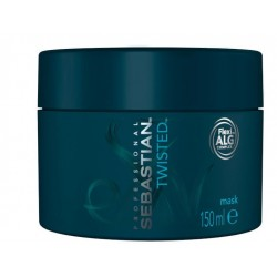 SEBASTIAN TWISTED ELASTIC MASCARILLA 150ML