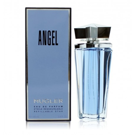 THIERRY MUGLER ANGEL EDP 100 ML VP. RELLENABLE