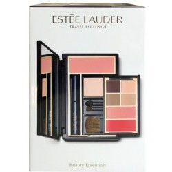 ESTEE LAUDER BEAUTY ESSENTIALS TRAVEL EXCLUSIVE