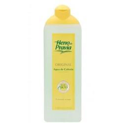 comprar perfumes online HENO DE PRAVIA ORIGINAL AGUA DE COLONIA 780 ML mujer