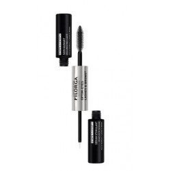 FILORGA OPTIM EYES LASHES & BROWS SERUM ESTIMULANTE PESTAÑAS Y CEJAS 13 ML