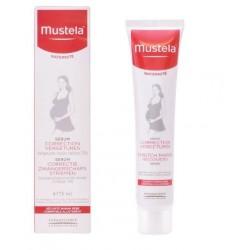 MUSTELA MATERNITE SERUM CORRECCION ESTRIAS 75 ML danaperfumerias.com/es/