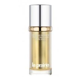 LA PRAIRIE CELLULAR RADIANCE PERFECTING PURE GOLD 40ML danaperfumerias.com/es/