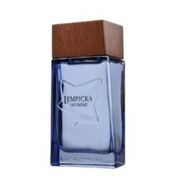 comprar perfumes online hombre LOLITA LEMPICKA HOMME EDT 50 ML