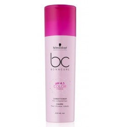 comprar acondicionador BONACURE COLOR FREEZE PH4.5 ACONDICIONADOR 200ML