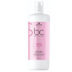 BONACURE COLOR FREEZE PH4.5 CHAMPU MICELAR SIN SULFATOS 1000ML