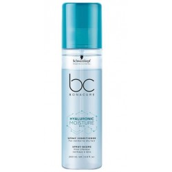 BONACURE HYALURONIC MOISTURE KICK SPRAY ACONDICIONADOR 200ML
