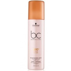 comprar acondicionador BONACURE Q10 TIME RESTORE SPRAY ACONDICIONADOR 200 ML