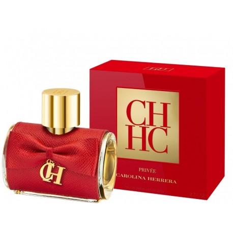 comprar perfume CAROLINA HERRERA CH PRIVEE EDP 30 ML danaperfumerias.com