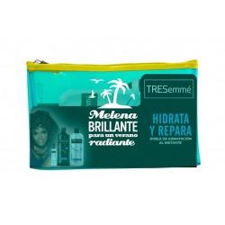TRESEMME HIDRATA Y REPARA BIKINI BAG danaperfumerias.com/es/