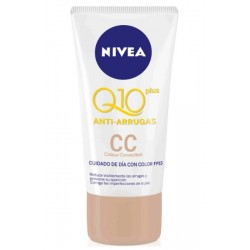 NIVEA Q10 CC CREAM 50ML