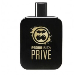 PACHA MEN PRIVE EDT 100ML VAPORIZADOR