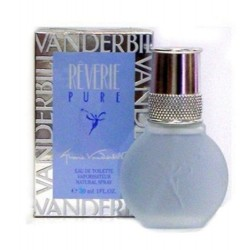 VANDERBILT REVERIE PURE EDP 30 ML