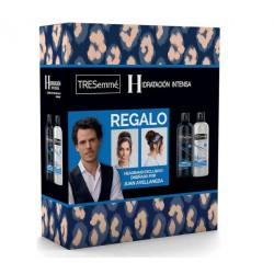 TRESEMME SET HIDRATACION INTENSA danaperfumerias.com/es/